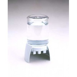 BOLLETA 2 LITROS PARA FUENTE ORIGINAL PET FOUNTAIN