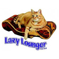 LAZY LOUNGER