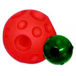 Trick Treak Ball 6,25 cm.