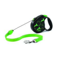 FLEXI COLOR MINI XS  VERDE