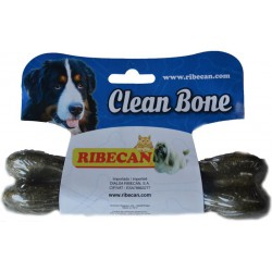 HUESOS INTERMEDIO  15 cm.  95 gr.   CLEAN BONE