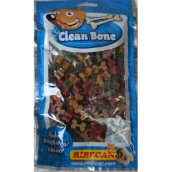 HUESITOS  MIX 120 gr.  CLEAN BONE