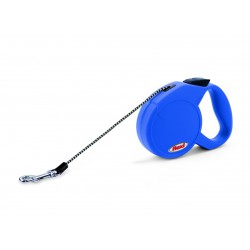 Flexi classic  mini / cat  XS  Azul