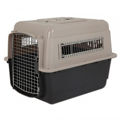 Vari-Kennel mediano N 2 71x52x55 cm