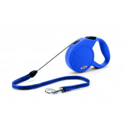Flexi classic  basic  Medium Azul