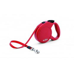 Flexi classic  compact Medium  Rojo