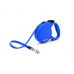Flexi classic  compact Medium  Azul