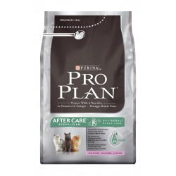 PURINA PRO PLAN AFTERCARE 1.5 Kg. POLLO y PAVO